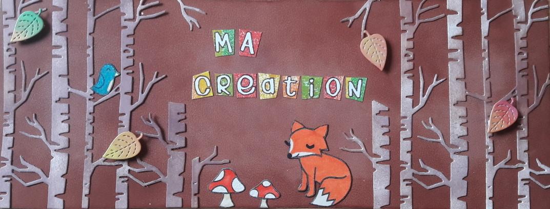 ma-creation